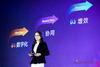 瑞思教育CEO王勵弘:四個準則、五大升級打造瑞思素質教育新生態