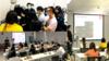 國內首套FluidFM BOT單細胞顯微操作系統順利落戶北京大學