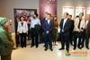 第二屆東北抗聯精神育人論壇在遼寧科技學院隆重召開