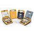 邁瑞 Mindray品牌  BeneHeart S1  除顫儀 AED 自動體外除顫儀 衛生醫療器械