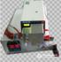 平流泵(泵头可加热)