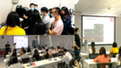 国内首套FluidFM BOT单细胞显微操作系统顺利落户北京大学