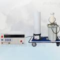 WK14-MS2676AN超高压耐压测试仪
