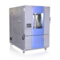 電器專用材料耐裂檢測恒溫恒濕試驗箱1000L皓天