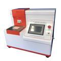 海綿空氣透氣率測定儀