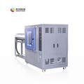 ISO20653满足标准淋雨试验箱皓天厂家供应