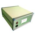 导电电阻测试仪