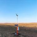 自动气象站/五要素气象站/全自动气象站