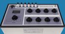 绝缘电阻表检定装置     型号:DMHY-17460