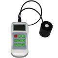 光合有效辐射记录仪          型号:MHY-16858