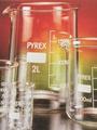 偏硅酸标准贮备溶液