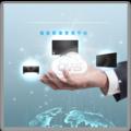 奧圖碼智能影像管理云平臺