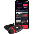 Airofit智能呼吸肌力训练器