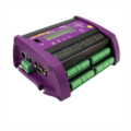 澳大利亚 DT80智能数据采集器(通用型)