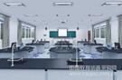 中学数字化生物实验室建设方案