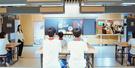 移时换境,数字筑桥,天津市第二新华中学智慧教育的侧影