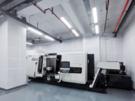高校理化实验室规划设计分析-以上海科技大学物质学院为例