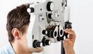 希瑪眼科:關于近視手術看完這4大常見問題,你就明白了!