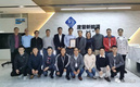 新势力新名片 祝贺上海度普新能源通过ASPICE CL2评估!
