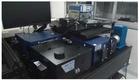 走专业化道路,打造类型丰富的荧光光谱产品线