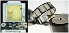 现代化复制技术促进古籍的保护与利用