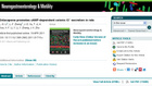 首都医科大学朱进霞教授应用非损伤微测技术的研究成果在《Neurogastroenterology & Motility》杂志发表
