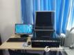 书刊扫描仪助力耀州法院档案数字化