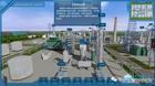 【案例分享】基于虚拟工厂的智能制造生产线可视化呈现与交互实训