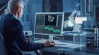 芬兰SPECIM高光谱工业在线分选系统-SpecimONE重磅面世
