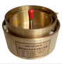 电缆厂液体增塑剂体积电阻率的测定