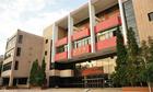 """提高图书馆服务质量,助力学校""""双一流""""建设——云南大学图书馆文献布局调整"""