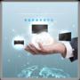 奥图码智能影像管理云平台