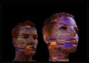 AI智能与教育创新