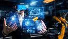 从AI与教育,看未来人工智能的潜能(下)
