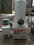 导热系数测试仪(热流法)介绍