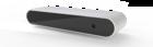 Ailook:亞毫米級微結構光成像技術還原一切3D真像