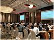北京易科泰PlantScreen植物表型華麗亮相PAG亞洲峰會