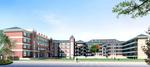 建设书香校园?创办特色教育——内蒙古清水河县城关镇第一小学