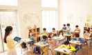 泛普智慧课堂解决方案,赋予教育新模样