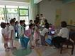 5G晨檢機器人守護兒童健康 蘇州移動5G賦能智慧校園