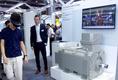 從VR/AR到混合現實,可穿戴設備在工業應用