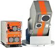 AISAFENIX_1K 高分辨率全光谱成像监测系统