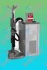 潤滑脂相似粘度測定器SHT0048 產品型號:JF0048