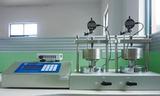 拓測TT-STC-1F全自動固結儀(氣壓)