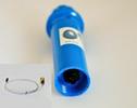 Xtreem電容式水位記錄儀