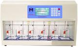 同異步運行六聯攪拌機-六連攪拌器