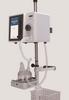 德國斯蒂芬呼吸機CPAP-D