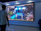 室内互动AR全彩显示屏