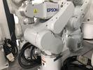 爱普生机器人EPSON,C4-A601S,教学机器人,工业机器人,6轴机器人