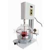 發格儀器實驗攪拌器ZJ-250真空攪拌器